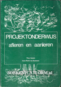 Projektonderwijs