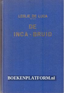 De Inca-Bruid