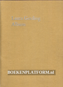Album Laura Gerding