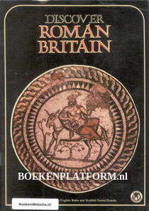 Discover Roman Britain