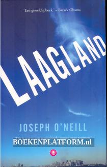 Laagland