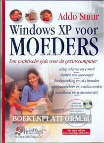Windows XP voor Moeders