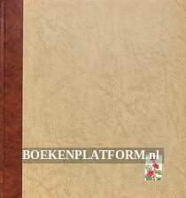 Fleur bloemen en planten encyclopedie 5