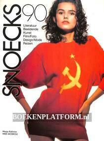 Snoecks 1990
