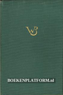 Sigmund Freud's leven en werk