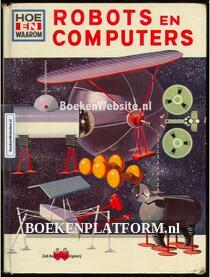 Robots en Computers