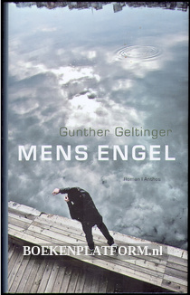 Mens engel