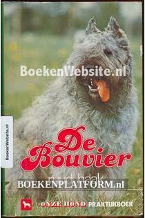 De Bouvier