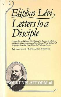 Letters to a Disciple