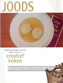 Joods creatief koken