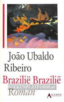 Brazilië Brazilië