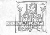 Die Medizin in Geschichte und Kultur ihrer Zeit