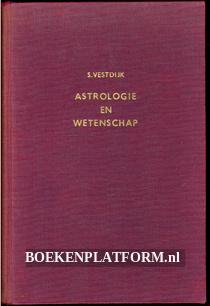 Astrologie en wetenschap