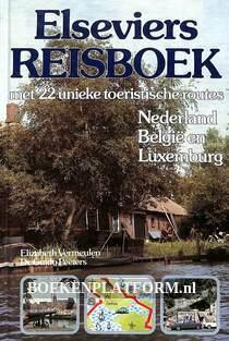 Elseviers Reisboek