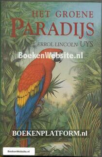 Het groene paradijs
