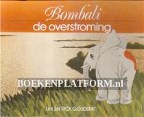 Bombali, de overstroming