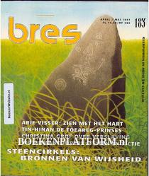 Bres 183