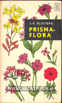 0514 Prisma-Flora