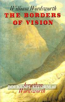 The Borders of Vision