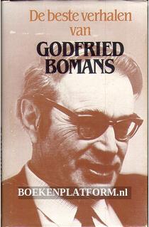 De beste verhalen van Godfried Bomans
