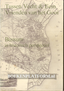 Bussum in historisch perspectief