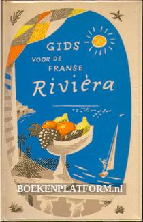 Gids voor de Franse Riviera