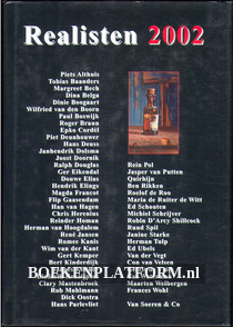 Realisten 2002