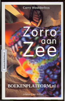 Zorro aan Zee