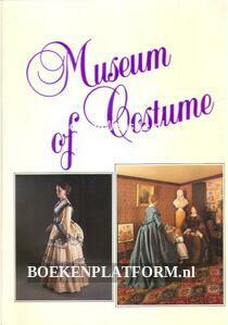 Museum of Costume
