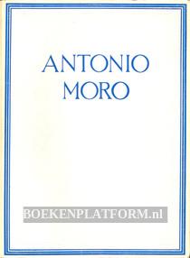 Antonio Moro