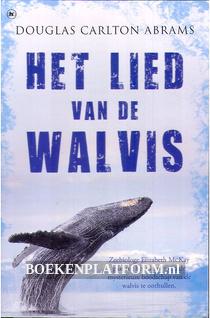 Het Lied van de Walvis