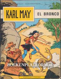 El Bronco