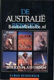 De Australie reisgids