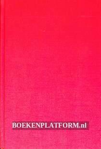 Kobbe's Complete Opera Book