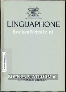 Linguaphone, Curso de Espanol