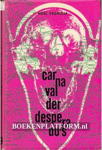 Carnaval der desperado's 1