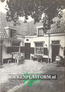 Haerlem Jaarboek 1987