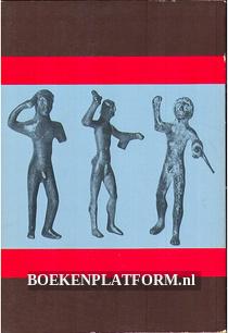 Griekse, Etruskische en Romeinse kunst