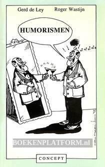 Humorismen