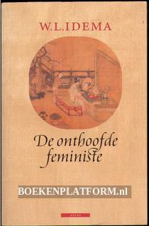 De onthoofde feministe