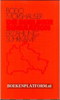 Die Berliner Simulation