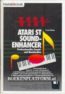 Atari ST Sound Enhancer