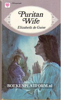 Puritan Wife