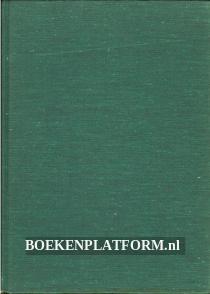Scheepsrampen 1945 tot heden