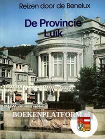 De Provincie Luik