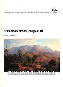 Freedom from Prejudice