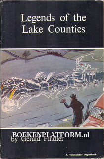 Legends of the Lake Counties