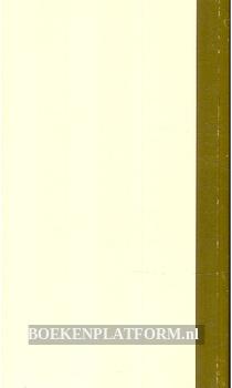 Speciaal Catalogus Nederland en Kolonien 1934