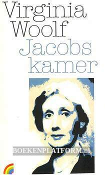 Jacobs kamer