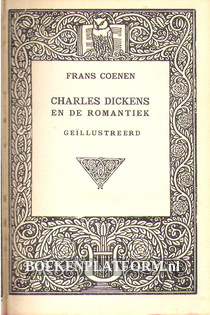 Charles Dickens en de romantiek